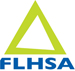 FLHSA Logo 2015 medium small e-mail
