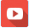 button_youtube 2